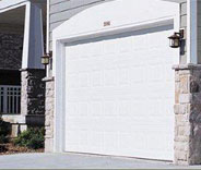 Blog | Garage Door Repair Lake Worth, FL