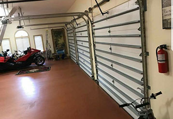 Garage Door Maintenance | Garage Door Repair Lake Worth, FL