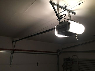 Garage Door Opener Service | Garage Door Repair Lake Worth, FL