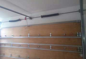 Garage Door Springs | Garage Door Repair Lake Worth, FL