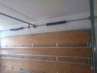 Garage Door Spring Service | Garage Door Repair Lake Worth, FL